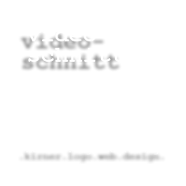 .video-schnitt.